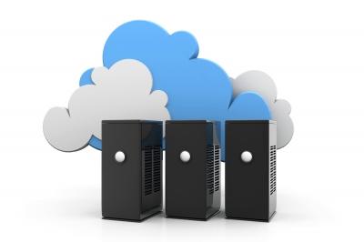 微型企業之雲端虛擬服務器