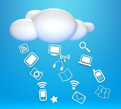 善用雲端服務,微型企業的自強之道