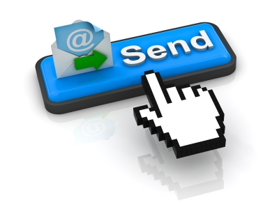 Linux VPS PHP 網站可以發送信件