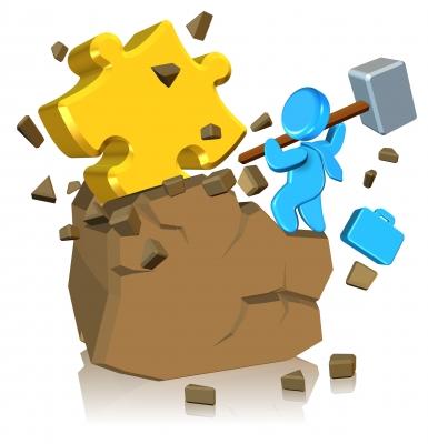 選擇Java軟體建構工具
