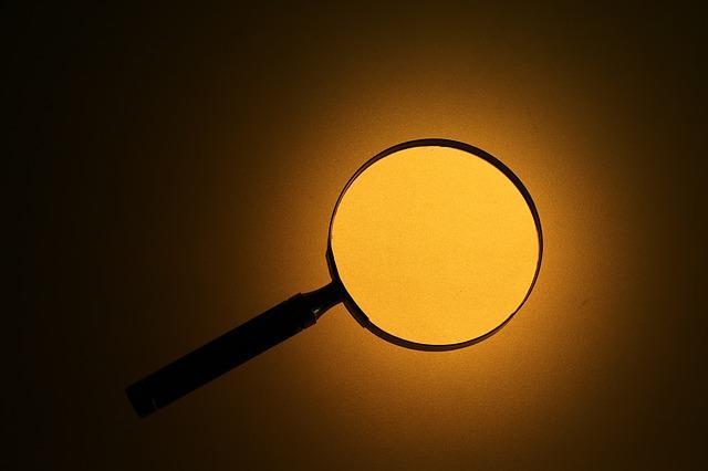 如何讓 Tipue search 可以支援離線搜尋