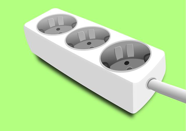 簡單的插件框架 - 使用 pkg_resources